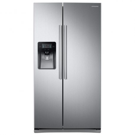 stainless-samsung-side-by-side-refrigerators-rs25j500dsr-64_1000
