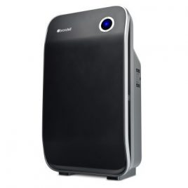 Halo True HEPA Air Purifier